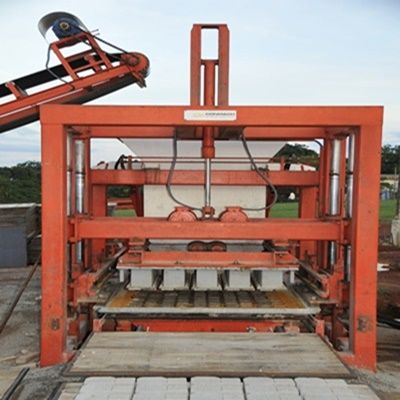 Concrete  Paving  Machine For Sale